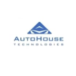 Autohouse Technologies